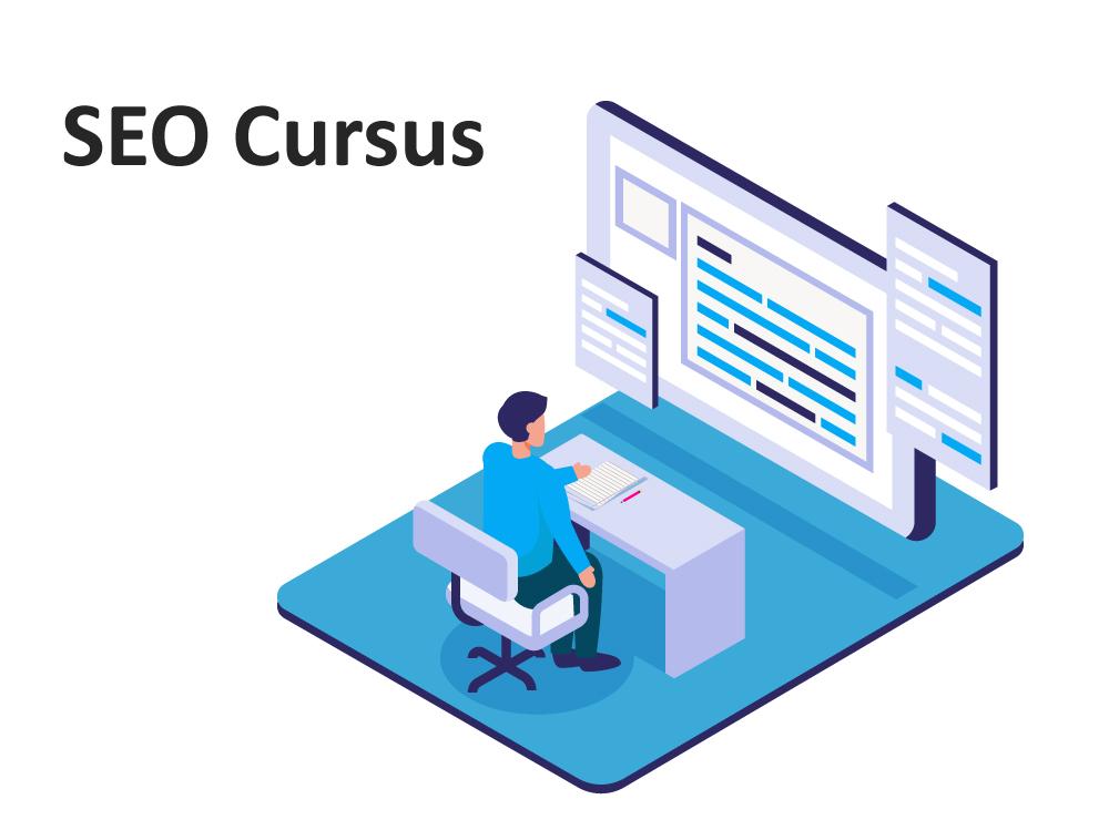 Cursus zoekmachine marketing | Opleidingen