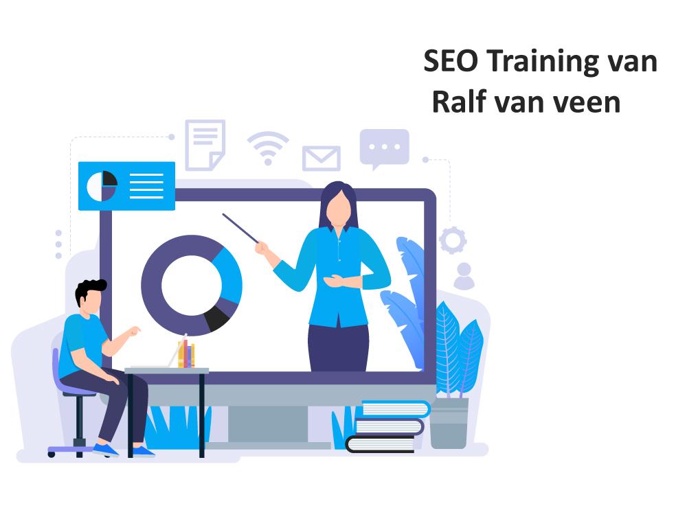 Opleiding zoekmachine marketing   Opleidingen