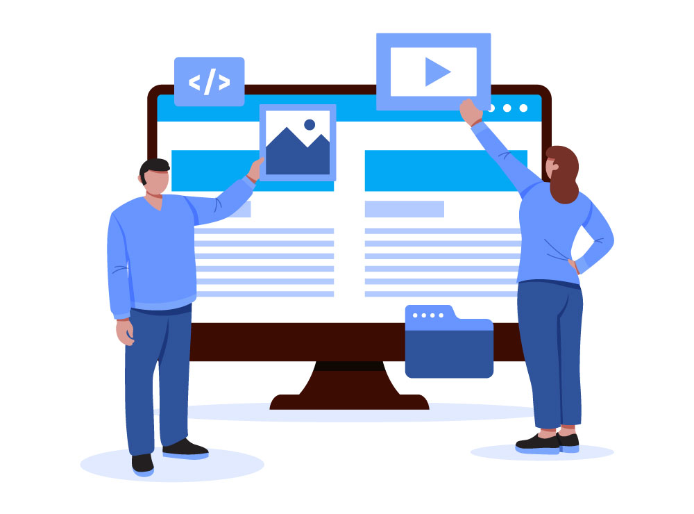 zoekmachine marketing 2